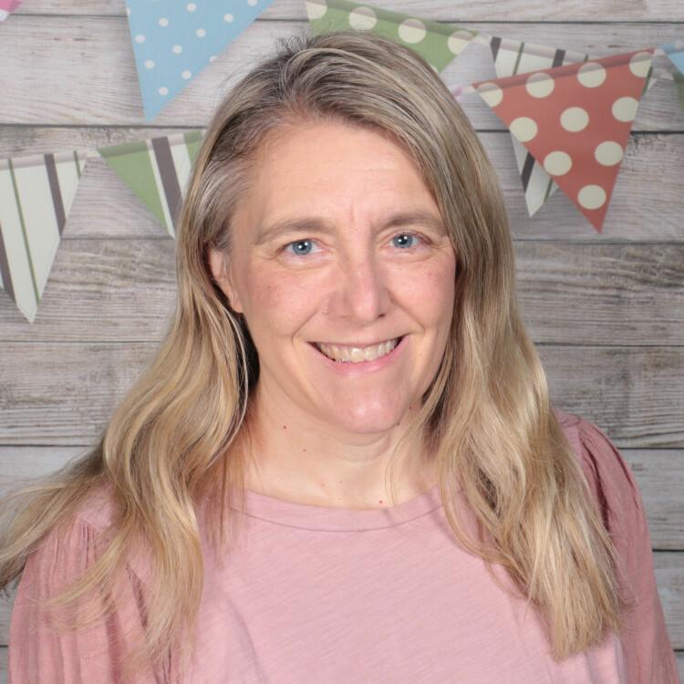 Michelle Runion